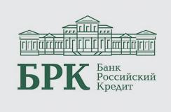 Банк «Российский Кредит» понизил ставки по вкладам в рублях