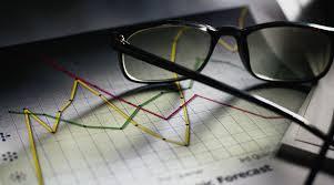 Сложности и возможности оценки бизнеса