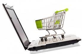Хотите открыть свой первый интернет-магазин?  Тогда это советы для вас!