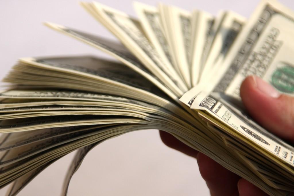 Банковский кредит и кредитный калькулятор