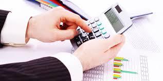 Основные виды кредитования