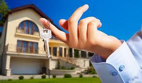 Покупка жилья в ипотеку без первоначального вложения