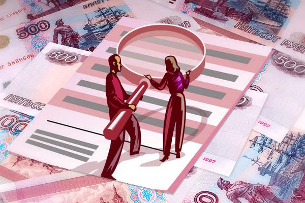 Что нужно знать, чтобы взять кредит для развития малого бизнеса?