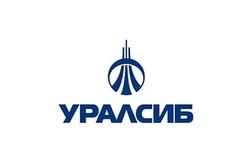Банк «Уралсиб» представил новую версию мобильного банка
