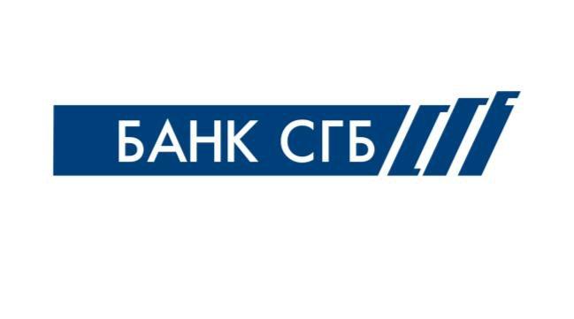 Банк СГБ повысил ставки по кредитным картам