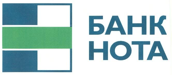 Нота-Банк повысил ставки по двум вкладам в рублях