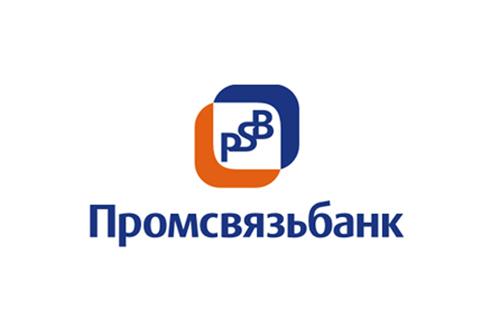 Промсвязьбанк открыл кредитную линию ГК «Штарк» на 1 млрд рублей