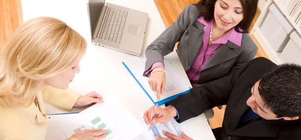 Как ликвидировать компанию с долгами
