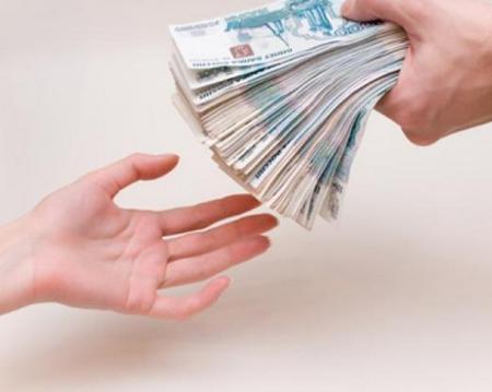Осеннее обострение: ставки по кредитам и вкладам устремятся вверх