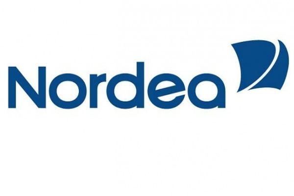 Нордеа Банк повысил процентные ставки по ипотеке