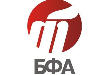 Банк БФА поднял ставки по ряду вкладов