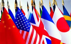 Золотые правила выбора бюро переводов