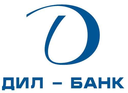 Дил-Банк ввел вклад «Осенний»