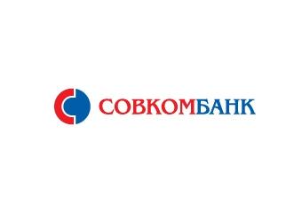 Совкомбанк прекратит операции с наличной валютой