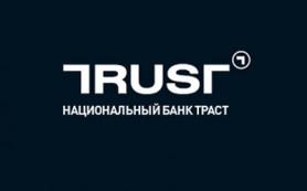 Банк «Траст» запустил мобильное приложение