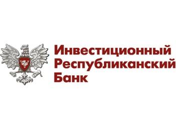 Инресбанк закрыл еще один офис в Москве