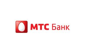 МТС-Банк предлагает открыть вклады физлицам через интернет-банк