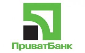 Крымские заемщики ПриватБанка смогут погашать кредиты с любой карты без выезда из региона