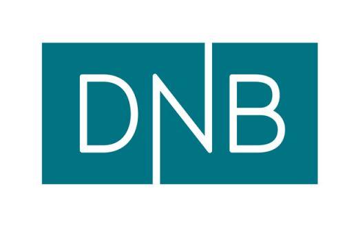 ДНБ Банк ввел вклад «Золотая осень», повысил ставки по «Срочному» в валюте