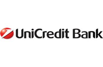 ЮниКредит Банк прекратил выпуск кредитных карт в иностранной валюте