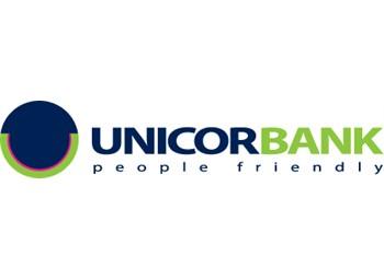 Юникорбанк признан банкротом