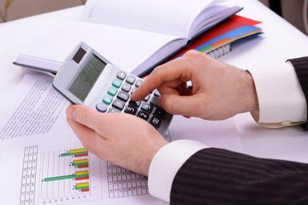 Как приобрести промышленное оборудование в кредит?