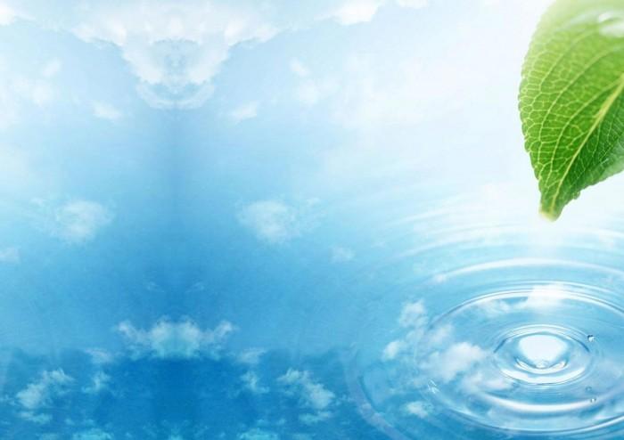Как начать бизнес по доставке воды?