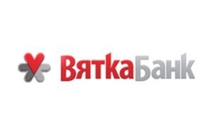 Вятка-Банк изменил условия по кредитным картам