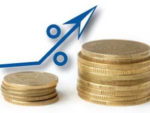 После непродолжительного затишья банки начали повышать ставки по вкладам