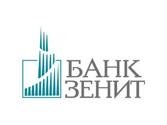 Банк «Зенит» выпустил «Карту без границ»