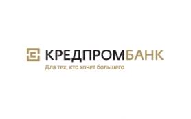 Кредпромбанк увеличил уставный капитал в 3,5 раза