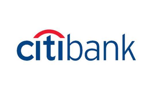 Ситибанк повысил доходность краткосрочного вклада в рублях