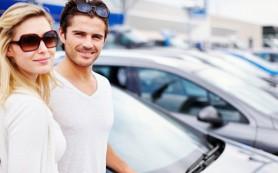 Рефинансирование – новое слово в автокредитовании