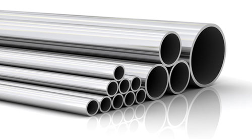 Качественный металлопрокат по самым низким ценам от компании — ООО «Пассат»