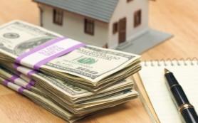 Сроки рассмотрения кредита или как сэкономить время?