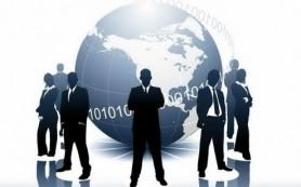 Регистрация компаний в оффшорных зонах
