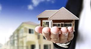 Не по силам ипотека Что делать