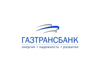 Газтрансбанк повысил доходность по депозиту «Новый»