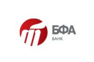 Банк БФА повысил ставки по вкладам в рублях и валюте