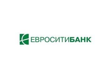 ЕвроситиБанк предлагает «Максимальный процент»