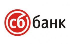 СБ Банк открыл филиал в Самаре