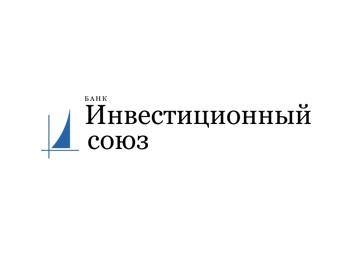 Банк «Инвестиционный Союз» открыл офис в Москве