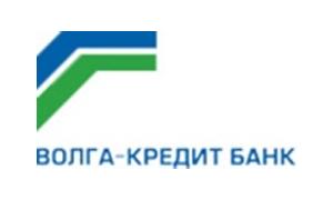 Банк «Волга-Кредит» предлагает два новых вклада