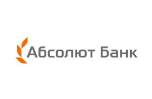 Абсолют Банк открыл «легкий» ипотечный офис в Тольятти