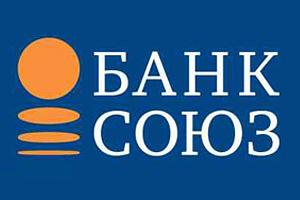 Банк «Союз» предлагает «Золотой процент»