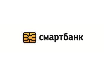 Смартбанк повысил ставки по вкладу «Смарт классический»