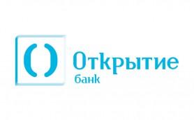 Банк «Открытие» повысил процентные ставки по кредитным картам