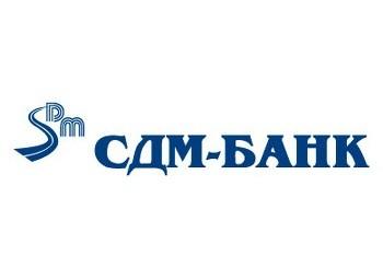 СДМ-Банк вводит вклад «Осенний»