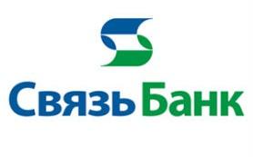 Связь-Банк повысил ставки по ипотеке