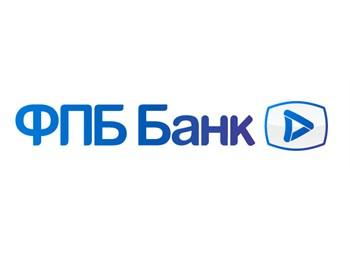 Финпромбанк повысил ставки по вкладам в рублях